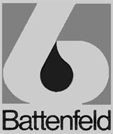 Battenfeld logo