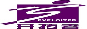 Exploiter logo