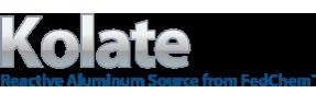 Kolate logo