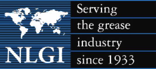 Universités  : Demande de subventions de recherche  sur les graisses lubrifiantes du NLGI de 2018. dans - - - Actualité lubrifiants automobiles NLGI-Blue-Logo-color
