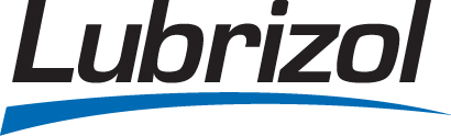Lubrizol logo